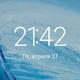 Аватар пользователя slava118king