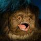Аватар пользователя KakayaToDi4