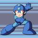 Аватар пользователя Apmatybl4