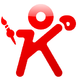 Аватар пользователя krasnovpro