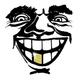 Аватар пользователя Noddy