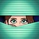 Аватар пользователя LiaDevons