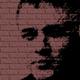 Аватар пользователя Zwerkoff