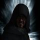Аватар пользователя padre868