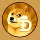 Аватар пользователя David202324