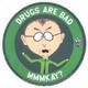 Аватар пользователя CapitanKsu