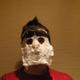 Аватар пользователя pinduke