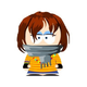 Аватар пользователя LittleSister