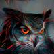 Аватар пользователя WarOwl