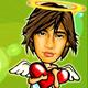 Аватар пользователя VicZhou