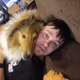 Аватар пользователя Wolodin13