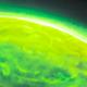 Аватар пользователя LuchKot