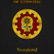 Аватар пользователя Stinglerid