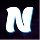 Аватар пользователя Navelo