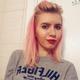 Аватар пользователя Strevochka