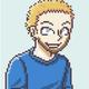 Аватар пользователя SuhayaVobla