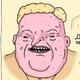 Аватар пользователя ilyar
