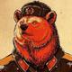 Аватар пользователя iSpartak