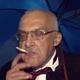 Аватар пользователя gazuk