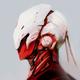 Аватар пользователя Terenis