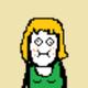 Аватар пользователя Arronak5