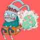 Аватар пользователя nyasha43