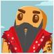 Аватар пользователя AcBan