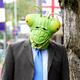 Аватар пользователя Sir.Mishin