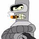Аватар пользователя Mangalor