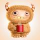 Аватар пользователя SnoWo1F