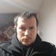 Аватар пользователя RamzikRapid