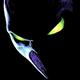 Аватар пользователя Avelius