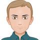 Аватар пользователя fintar