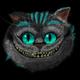 Аватар пользователя Lonta