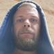 Аватар пользователя FruityDoms