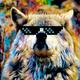 Аватар пользователя JamesKoD007
