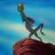 Аватар пользователя heburasha