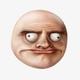 Аватар пользователя gorette