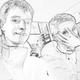 Аватар пользователя libersimple
