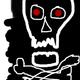 Аватар пользователя kriblikrablibums