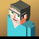 Аватар пользователя AnotherThai