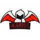 Аватар пользователя Ikarius