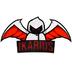 Ikarius