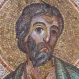 holyturtur
