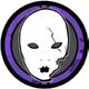 Аватар пользователя meridianZ