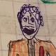 Аватар пользователя Sleick