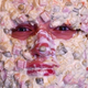Аватар пользователя Clubberry