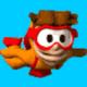 Аватар пользователя Agoez
