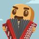 Аватар пользователя kizack