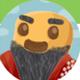 Аватар пользователя davez0r